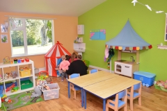 home_from_home_creche_and_montessori_balbriggan