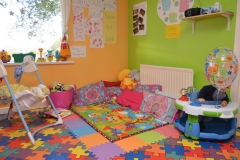 home_from_home_creche_and_montessori_balbriggan_10