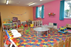 home_from_home_creche_and_montessori_balbriggan_11