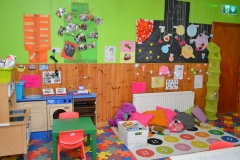 home_from_home_creche_and_montessori_balbriggan_13