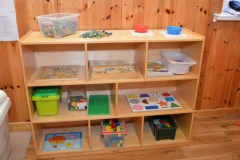 home_from_home_creche_and_montessori_balbriggan_15