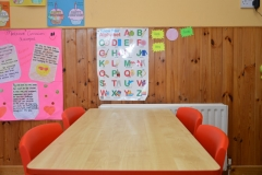home_from_home_creche_and_montessori_balbriggan_17