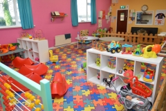 home_from_home_creche_and_montessori_balbriggan_18