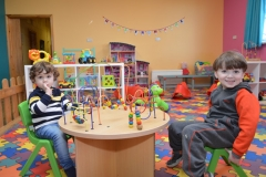 home_from_home_creche_and_montessori_balbriggan_19