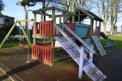 home_from_home_creche_and_montessori_balbriggan_3