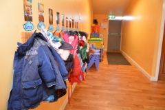 home_from_home_creche_and_montessori_balbriggan_4