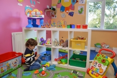 home_from_home_creche_and_montessori_balbriggan_7