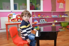 home_from_home_creche_and_montessori_balbriggan_8