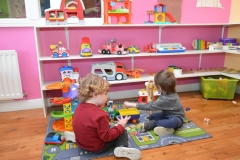 home_from_home_creche_and_montessori_balbriggan_9