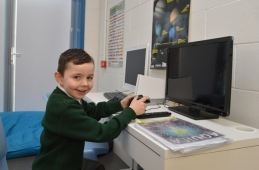 The_Kids_campus_castlelands_balbriggan_2