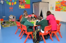 The_Kids_campus_castlelands_balbriggan_3