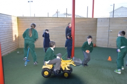 The_Kids_campus_castlelands_balbriggan_5