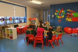 The_Kids_campus_castlelands_balbriggan_8