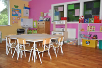 creche_chairs